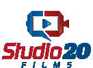 Studio 20 Films